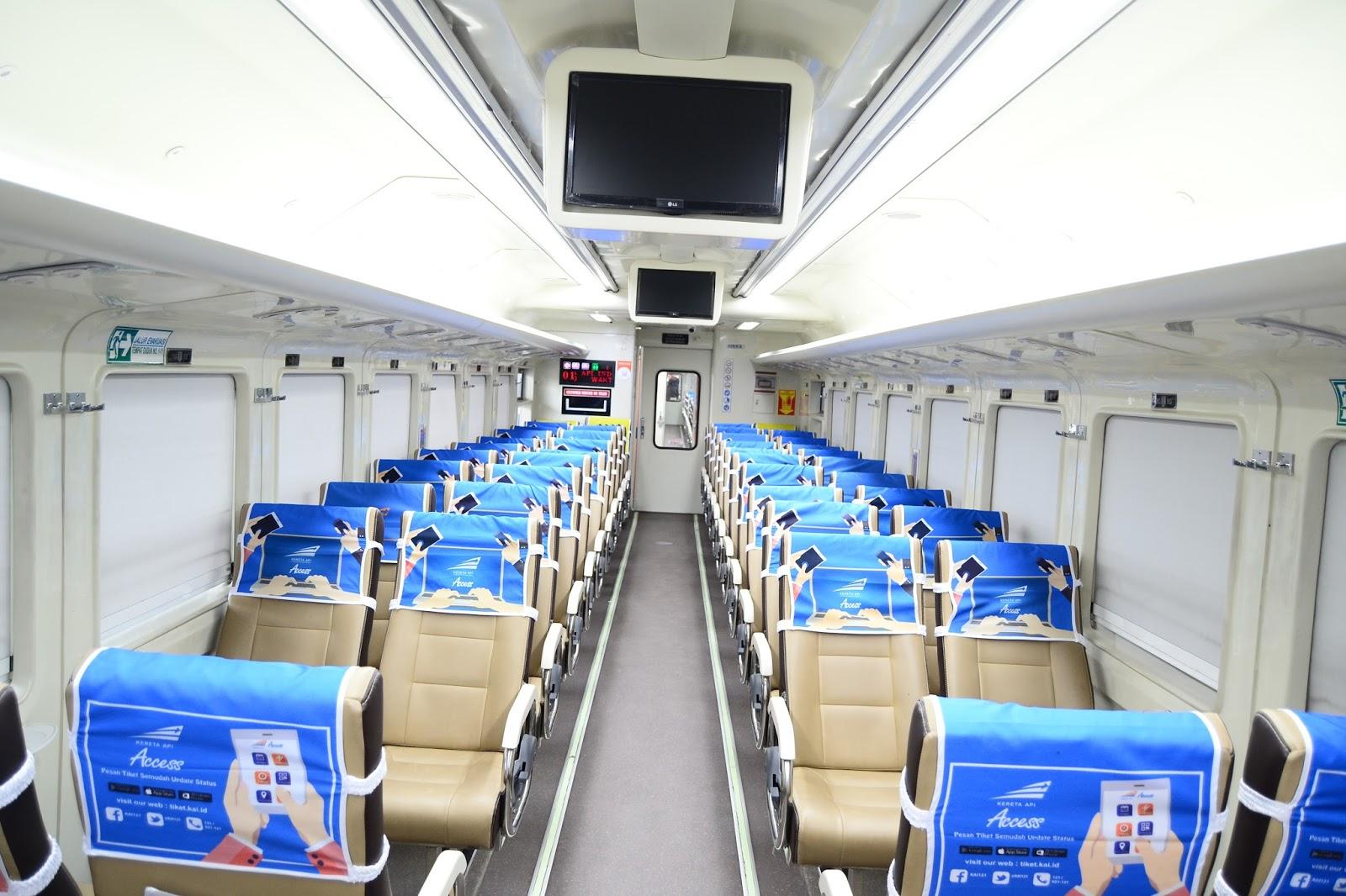 sepur banyuwangi jadwal ka mutiara timur kelas ekonomi premium rh nyepuryuk blogspot com