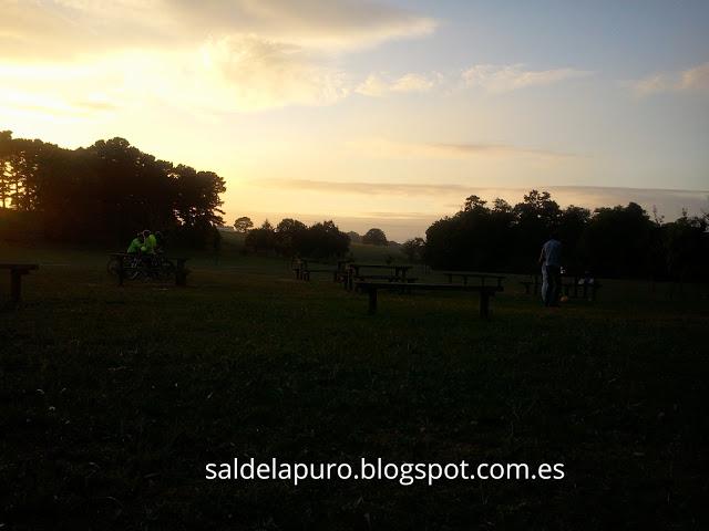area-recreativa-parque-fluvial-gijon