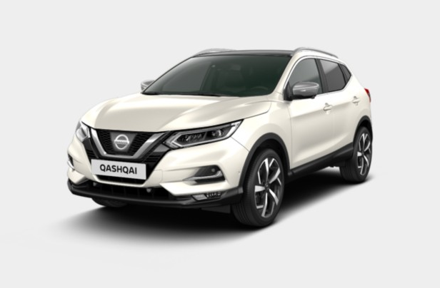 nissan qashqai 2019 couleurs colors. Black Bedroom Furniture Sets. Home Design Ideas