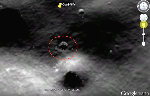 Base With Many 100 Meter Towers On It Found On Moon Moon%252C%2BTower%252C%2BAztec%252C%2BMayan%252C%2BWarrier%252C%2Bfight%252C%2BMike%2BTyson%252C%2B1995%252C%2Btime%252C%2Btravel%252C%2Btraveler%252C%2BLas%2BVegas%252C%2BUFO%252C%2BUFOs%252C%2Bsighting%252C%2Bsightings%252C%2Balien%252C%2Baliens%252C%2BET%252C%2Bspace%252C%2Bnews%252C%2Btech%252C%2Bcell%2Bphone%252C%2Bphone%252C%2B11%2Bcopy122