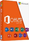 Microsoft Office 2016 Pro Plus x86/x64 Final Terbaru