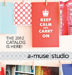 A|S 2012 Catalog and Inspiration Guide