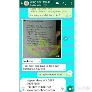 Hub 085229267029 Jual Obat Diabetes Asmat Distributor Agen Toko Stokis Cabang Tiens Syariah Indonesia