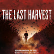 Blog Tour: The Last Harvest by Kim Liggett {Guest Post+Review}
