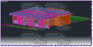 download-autocad-cad-dwg-file-room-of-studies
