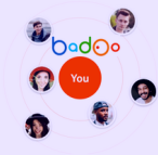 Badoo for Windows 2017 Free Download