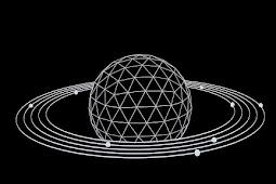 Konfigurasi Elektron dan Elektron Valensi Pada Atom Berelektron Banyak
