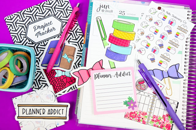 What to Expect When You Attend Your First Planner Conference