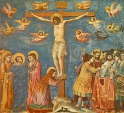 Psallam Domino: Psalm 91: our anti-Jewish roots?!