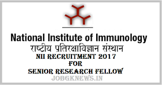 http://www.jobgknews.in/2017/09/national-institute-of-immunology-nii.html
