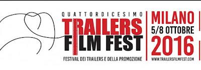 http://trailersfilmfest.ivid.it/concorso-booktrailer-2016/