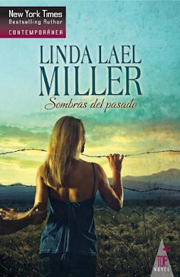 Linda Lael Miller - Sombras Del Pasado