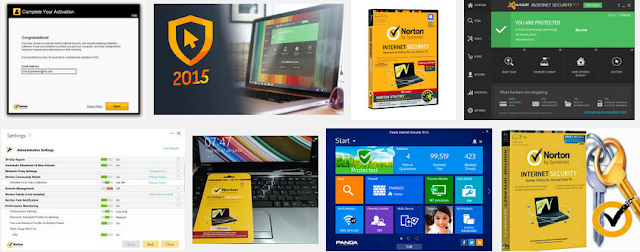 Norton Internet Security, Product Key, Code, 2015, Full Version, Free Download