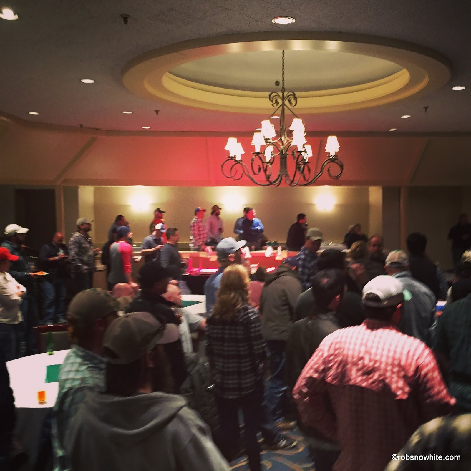 2016 Fly Fishing Show Somerset Nj Fly Fishing Consultant