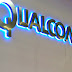Qualcomm Signs 3G/4G Patent License Agreement with Smartron