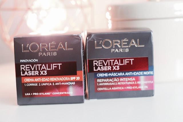 photo-loreal-paris-revitalift-laser-x3-cuidado-facial-completo-crema-dia-noche