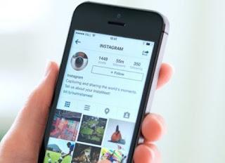 2 Cara Rahasia Menambah Follower Instagram Paling Jitu