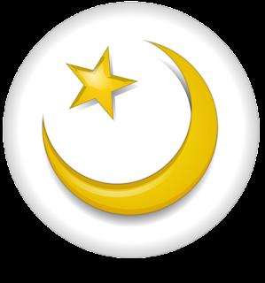 Khalifah