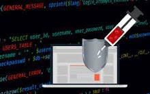 Government Bangladesh SQL injection Vulnerability
