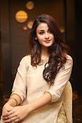 Aditi Arya new cute photos-thumbnail-6