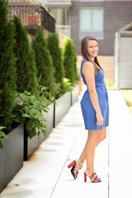 krista robertson, southern shopaholic, covering the bases, fashion blogger, southern fashion blog, new york fashion blog