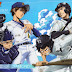 Ace of Diamond - Episode 01 - 75 [Completed]