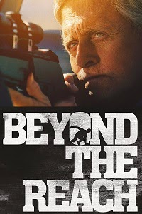 Watch Beyond the Reach Online Free in HD