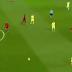 To 2-0 και το 3-0 της Λίβερπουλ (video)