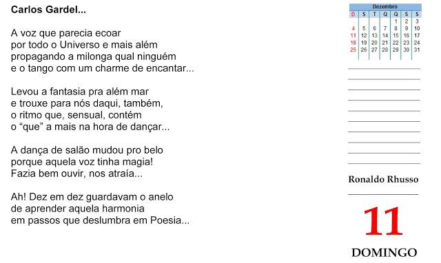 Sonetos Decassílabos - Página 15 11dez16