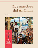 http://yucatanliterario.blogspot.mx/2017/01/los-martires-de-anahuac.html