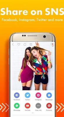 kwai - social Video Network App