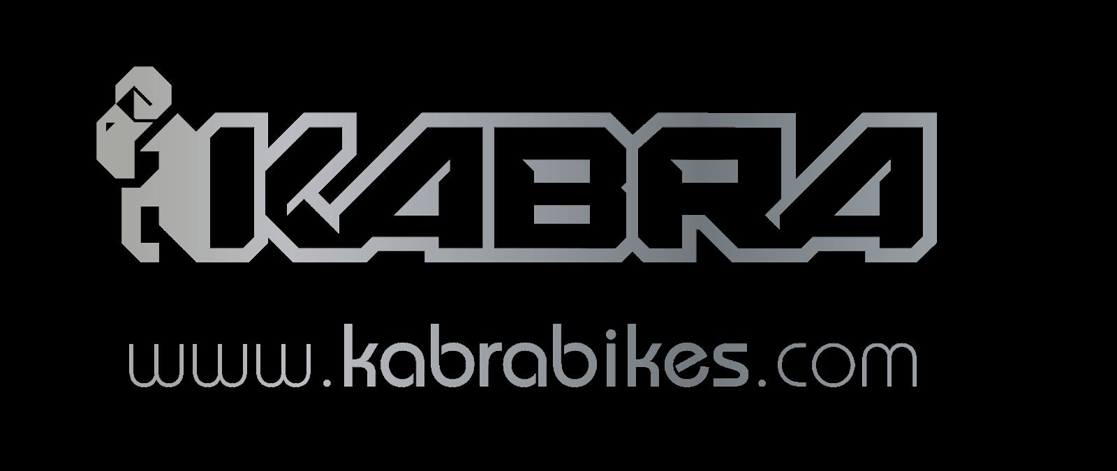 www.kabrabikes.com
