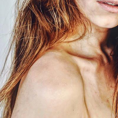 11 Ajurwedyjskich porad w pielęgnacji skóry i włosów