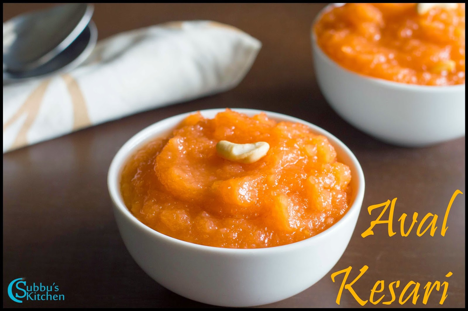Nagercoil Food Recipes