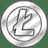 Melhor Faucet de Litecoin de 1 em 1 hora
