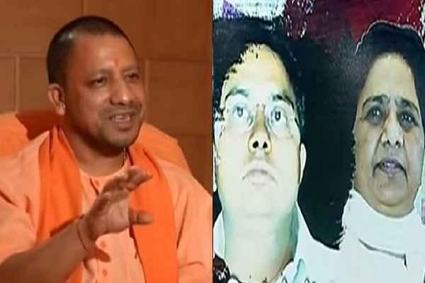 who-is-behind-saharanpur-kand-in-uttar-pradesh