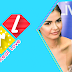 Relationship Goals: GMA's Usapang Real Love tackles