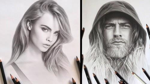 00-Alena-Litvinova-Realistic-Portraits-www-designstack-co
