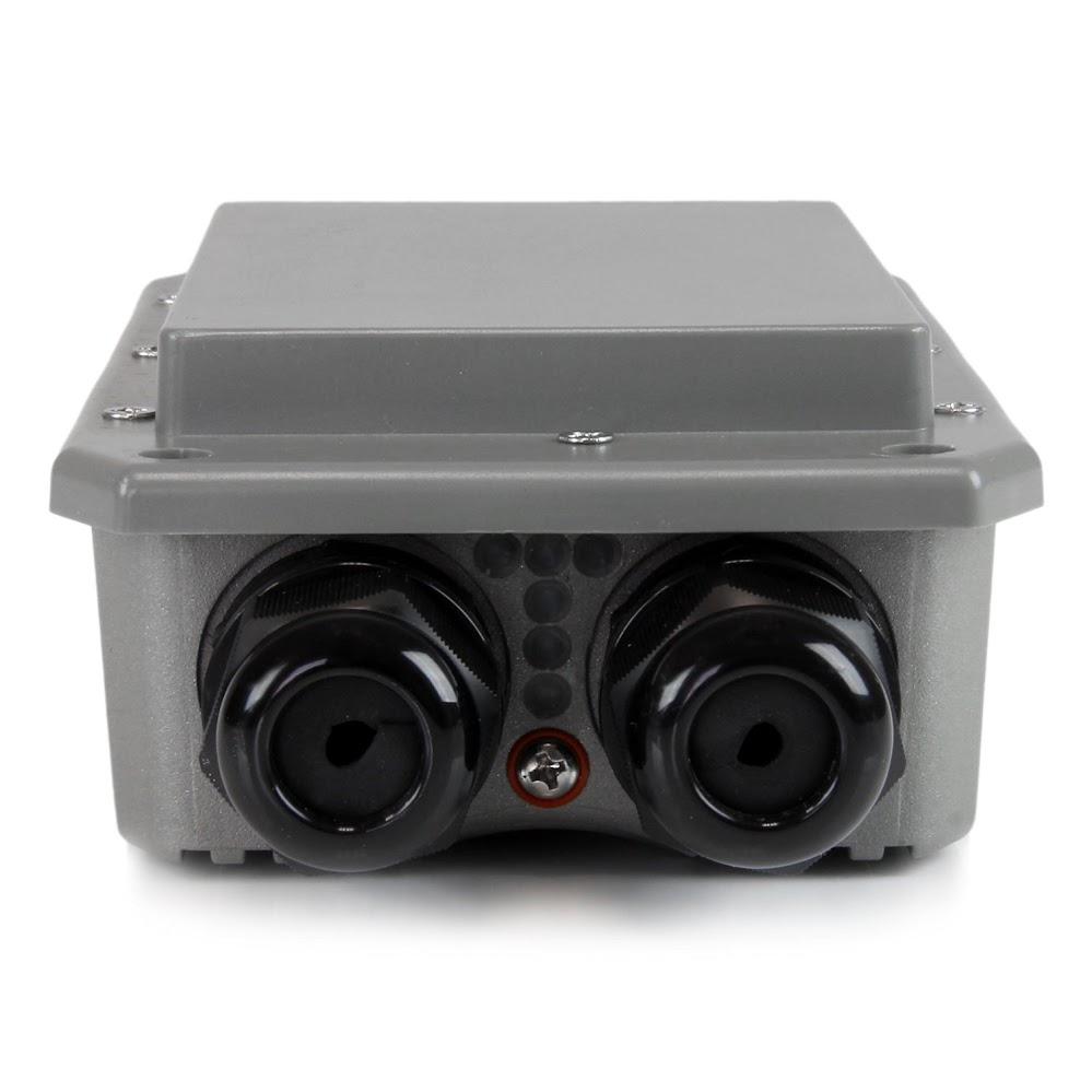 Ziemlich Drahtformer 605 Zeitgenössisch - Schaltplan Serie Circuit ...