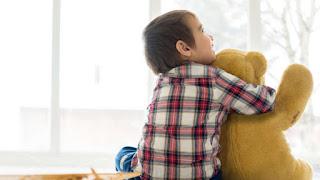 دراسة جديدة تجد وصلة المشترك عبر اضطرابات طيف التوحد