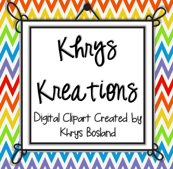 Khrys Kreations