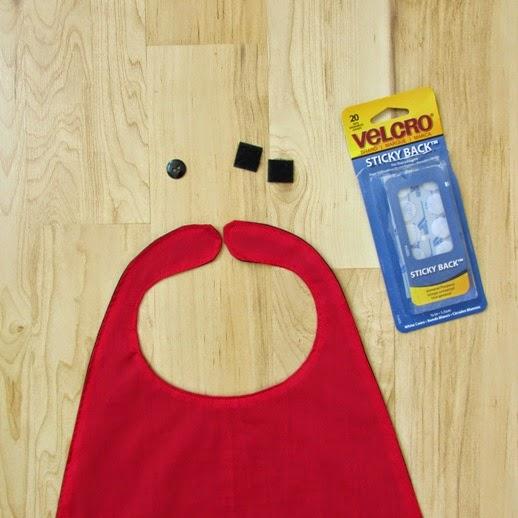 Create Kids Couture Free Super Cape Pattern Best Kids Cape Pattern