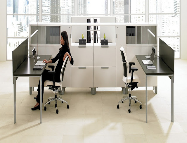 best buying used office furniture Katy for sale online