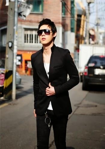 http://limitedshoping.com/koreanstyle/jaketkoreanstyle_blazerblackstyle