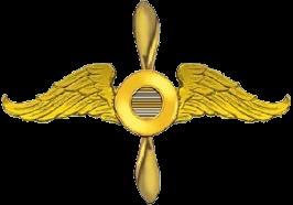 авіація ПС