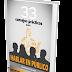 33 Consejos Prácticos para Hablar en Público - Carmen Corral