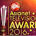 Asianet Television Awards 2016 Coming Soon
