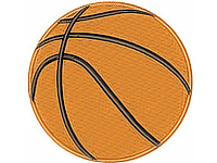 http://www.embroiderydesignsfreedownload.com/2017/11/basket-ball-vector-free-embroidery.html