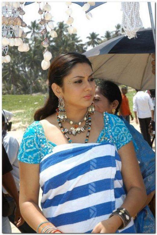 Namitha maya in Black   maya wearing Black   HD Wallpapers