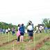 Prefeitura e Comasa promoveram ações para comemorar o Dia Mundial do Meio Ambiente